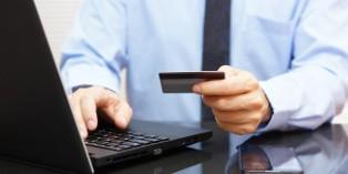 Le salarié a la possibilité d'effectuer des versements sur son plan d'épargne entreprise.