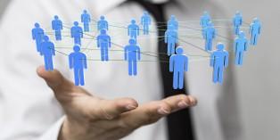 Tous les salariés sont susceptibles de bénéficier d'un plan d'épargne salariale qui les associe aux performances de l'entreprise.