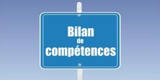 Le bilan de compétences donne l'opportunité de faire le point sur les aptitudes individuelles, il permet aussi de les confronter à la réalité du marché