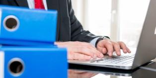 A partir des besoins identifiés, la phase d'investigation du bilan de compétences permet au salarié d'approfondir ses motivations, ainsi que ses priorités professionnelles et personnelles.