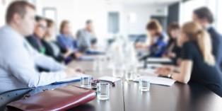 Le bilan de compétences a un coût, aussi pour proposer une telle démarche à ses collaborateurs, l'entreprise doit arbitrer et prioriser les profils les plus concernés.