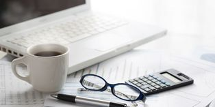 Le plan financier doit indiquer les ressources existantes et les besoins à satisfaire diagnostic de l'entreprise.
