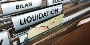 Diagnostiquer l'entreprise est indispensable pour déterminer ses points forts et ses difficultés ainsi que les causes de la situation actuelle.