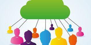 Bien souvent en Scop, les prises de décisions s'effectuent en mode participatif.