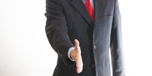 Un règlement amiable et confidentiel va limiter les répercussions du contentieux, et éventuellement accélérer sa résolution.