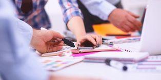Un partenariat permet par exemple de partager les coûts de sa communication avec une autre entreprise.