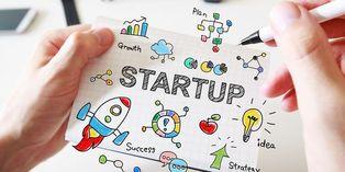 Pour accompagner le lancement d'une start-up, de plus en plus de structures proposent un service d'incubation.
