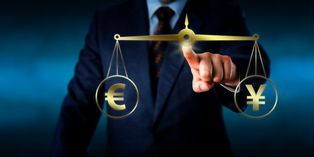 Des instruments financiers peuvent permettre aux entreprises de se couvrir contre le risque de change.