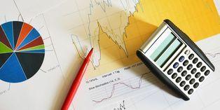 En souscrivant à des options, l'entreprise s'ouvre le droit d'acheter ou de vendre des devises à un >taux de change fixe et à une date prédéterminée.