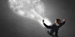 Le business model est le point de départ qui permet à l'entreprise de se démarquer et de gagner de l'argent.