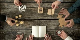 Étudier les différents business models s'avère indispensable pour choisir le modèle économique adéquat.
