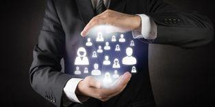 Une délocalisation dans un pays étranger peut répondre à des exigences directement liées au coeur d'activité de l'entreprise.
