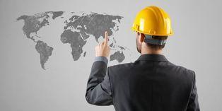 Avant de délocaliser, il est indispensable de réaliser un audit de l'activité et de se poser un certain nombre de questions.