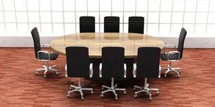 La composition du CHSCT varie en fonction du nombre de salariés de l'entreprise.
