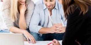 la consultation du CHSCT peut être utile pour les aspects afférents au conditions de travail et à la sécurité.