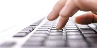 Le document unique rédigé par le CHSCT fait le tour des risques inhérents à l'entreprise.