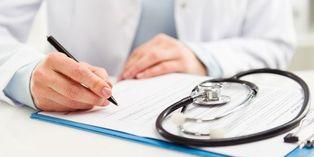 La demande de visite médicale fait partie des formalités à effectuer lors de l'embauche d'un salarié.