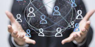 La fidélisation reste un des enjeux de la présence des entreprises sur les réseaux sociaux.