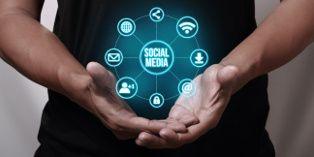 Le community management demande une expertise pointue sur des domaines comme le SAV, la relation client, l'éditorial...