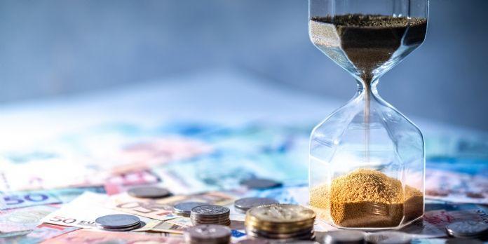 Comment faire le délai global de paiement (dgp) ?