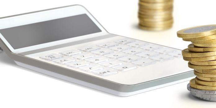 Comment faire une bonne analyse des coûts d'achats
