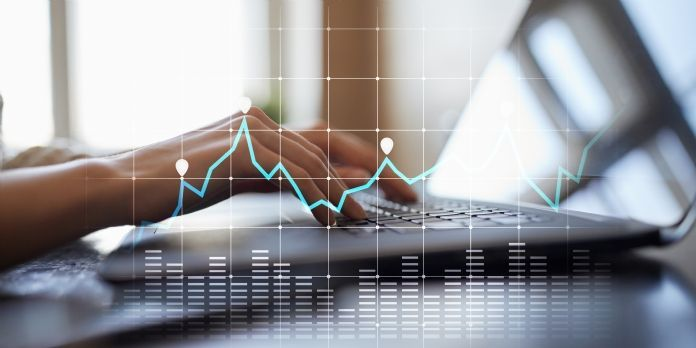 Comment faire une bonne analyse fonctionnelle du besoin achat, cahier des charges fonctionnel