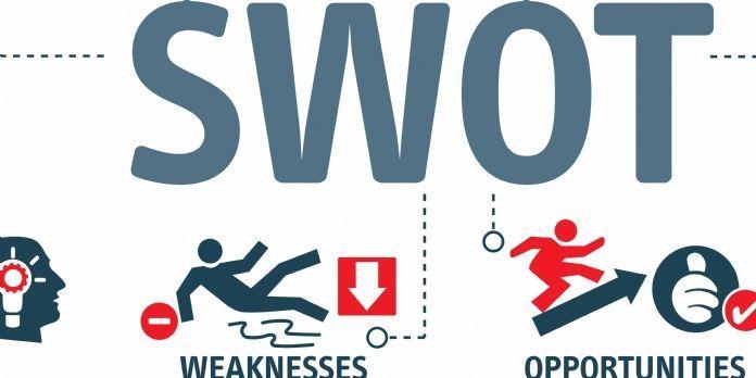 Comment faire une bonne analyse SWOT achat