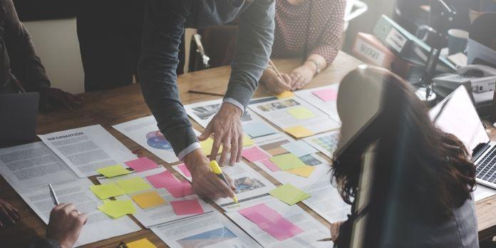 Comment mettre en place un plan d'action d'achat ?