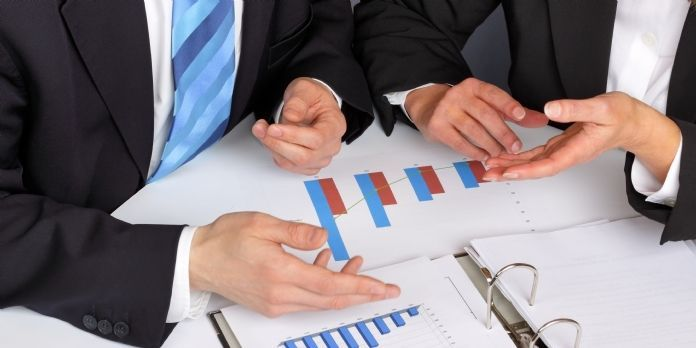 Comment mener une analyse des offres en variantes ?
