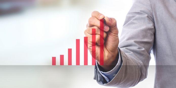 Comment mettre en place un plan de progrès fournisseurs ?
