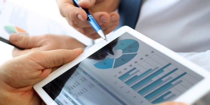 Comment mener une analyse des offres financières ?