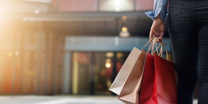 Comment optimiser la gestion qualité achats ?
