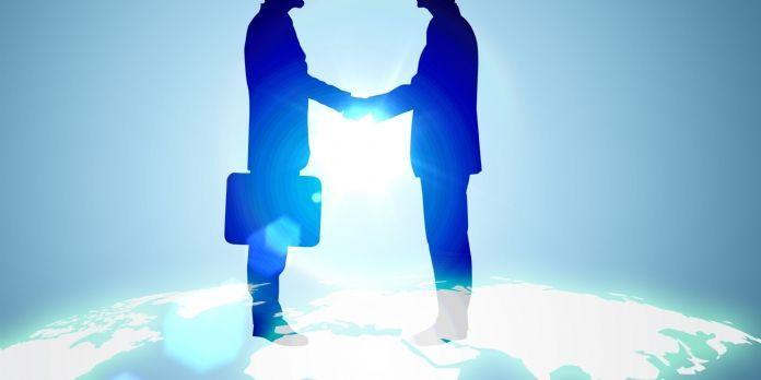 Différence entre accord-cadre et marché à bon de commande