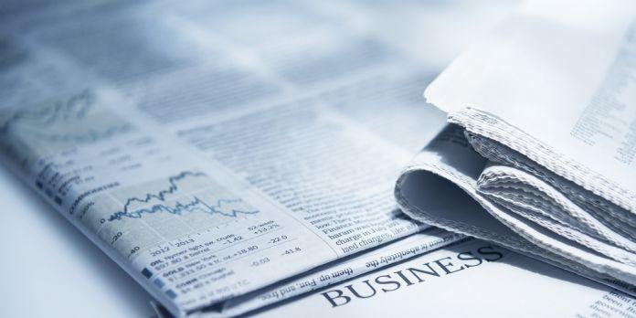 Où trouver les avis de marchés ?