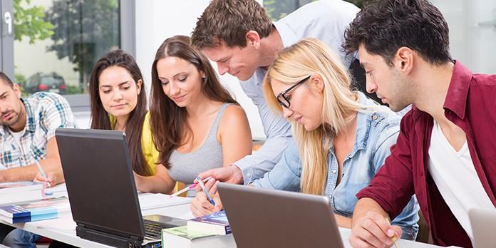Atelier collaboratif efficace : les conseils