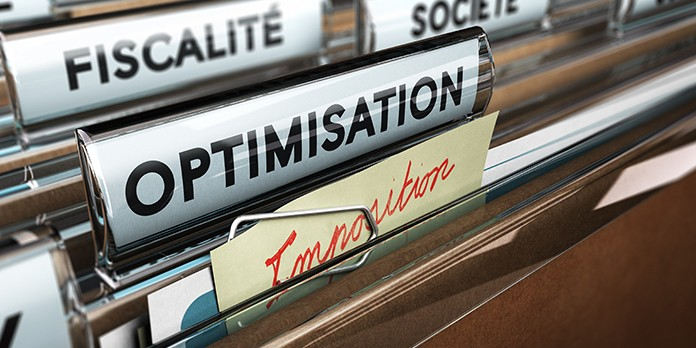 Optimisation fiscale : comment y procéder ?