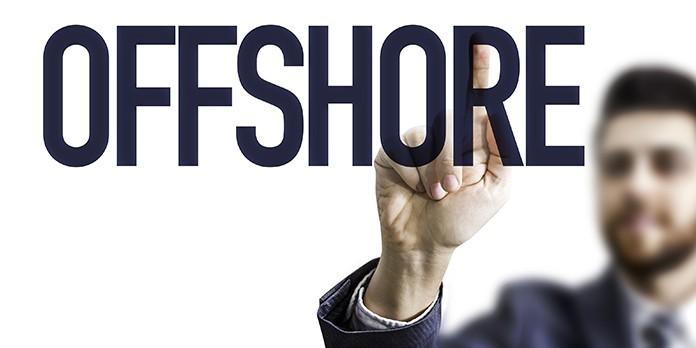 Qu'est-ce qu'une société offshore ?
