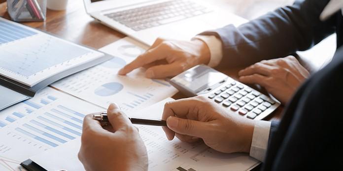 Qu'est-ce qui constitue les actifs d'une entreprise ?