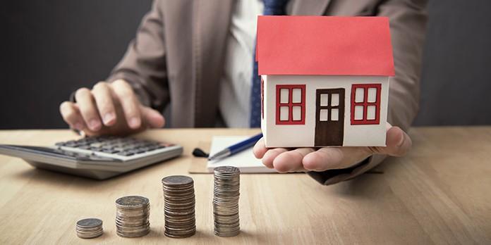 Foyer fiscal : qu'est-ce que c'est ?