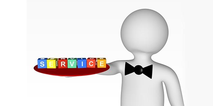 Prestataire de service : quel est son rôle ?
