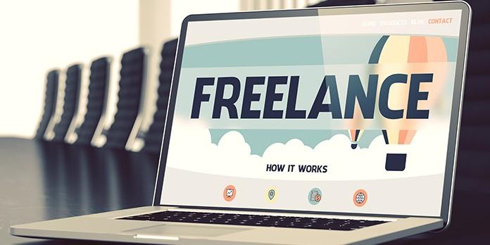 Comment faire pour devenir freelance ?