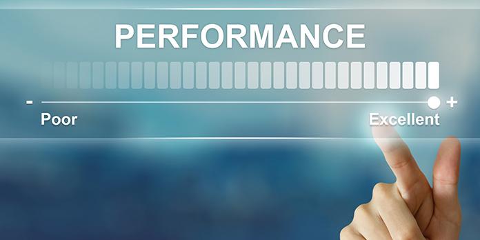 Les différents types d'indicateurs d'efficacité ?