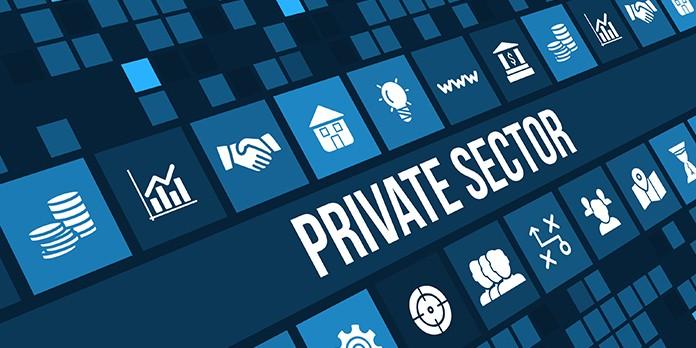 Comment définir le secteur privé ?
