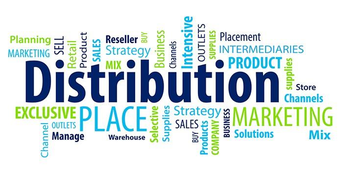 Contrat de distribution exclusive : ce qu'il faut savoir