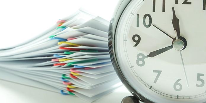 Quelle est la limite quotidienne du temps de travail ?