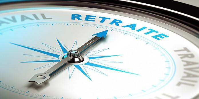 Quel est l'âge de départ à la retraite ?