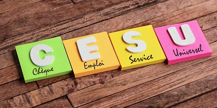 Comment et où se procurer des CESU préfinancés ?
