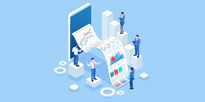 Comment déterminer les indicateurs de productivité ?