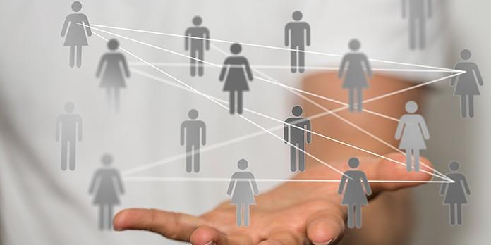 Sphère d'influence : que fait un influenceur ?