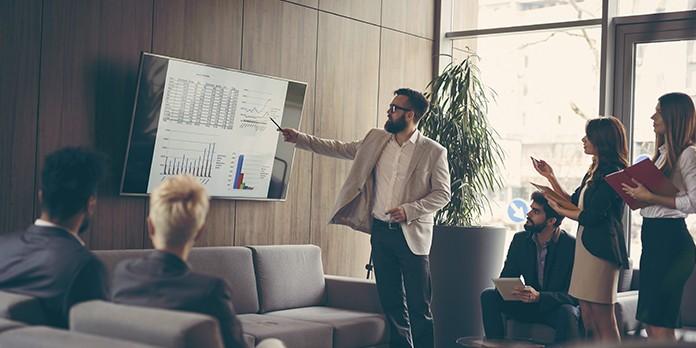 À quoi sert l'analyse transactionnelle ?